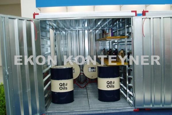kimyasal-atik-konteyner-003F09A7148-96A9-A4C4-2E1D-026BBF0AD1F3.jpg