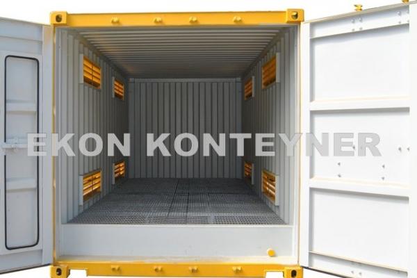kimyasal-atik-konteyner-004F2C9BC23-810A-736E-6BDD-528A8904DCAB.jpg