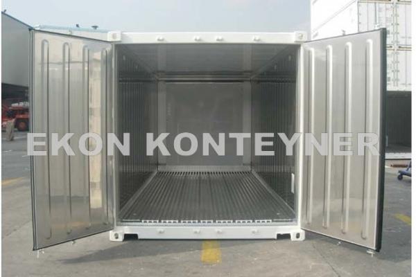 kimyasal-atik-konteyner-0050DE7D1E1-733A-E1BB-E8AE-FFE0855DF9DE.jpg