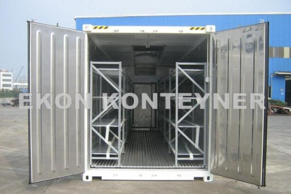 kimyasal-atik-konteyner-00605B2477B-C305-6A25-9612-C2263A86D7B9.jpg