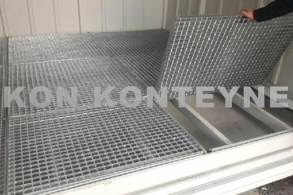 kimyasal-atik-konteyner-009393D9D56-C963-4C79-97BA-86743518590B.jpg