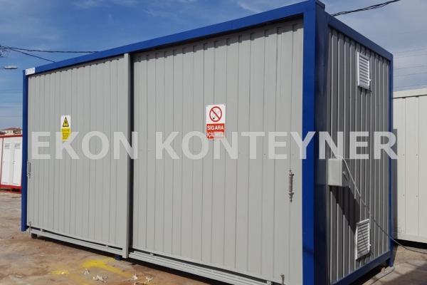 kimyasal-atik-konteyner-013EC2BE5A9-4021-0C25-F736-B2C959B6020B.jpg