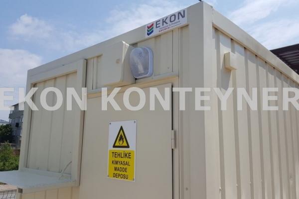kimyasal-atik-konteyner-01551803D8F-4798-CA97-84E9-B802E877B364.jpg