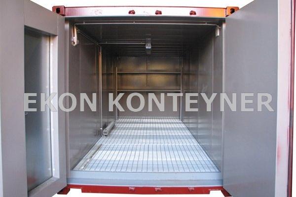 kimyasal-atik-konteyner-017113FD86A-CDDB-0F0C-3289-EED6CAD46723.jpg