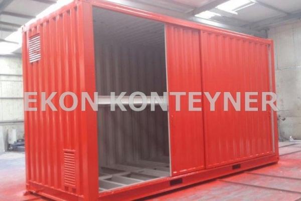 kimyasal-atik-konteyner-0194630D729-4828-AEE8-8D7D-FEB75CB83375.jpg