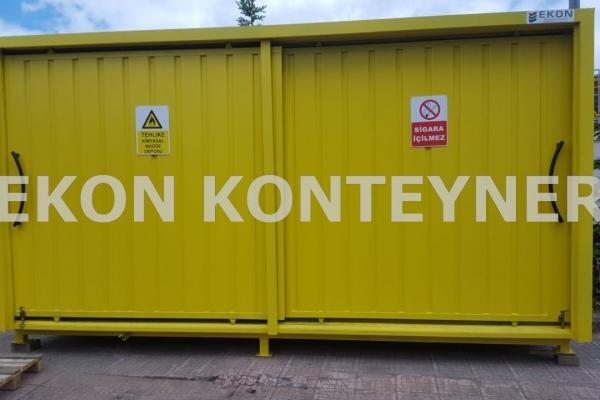 konteyner-imalat-001bc9a6776-7a6c-cb77-bb50-565030bda6435B135EF5-AE5B-72EF-349D-838C395D824B.jpg