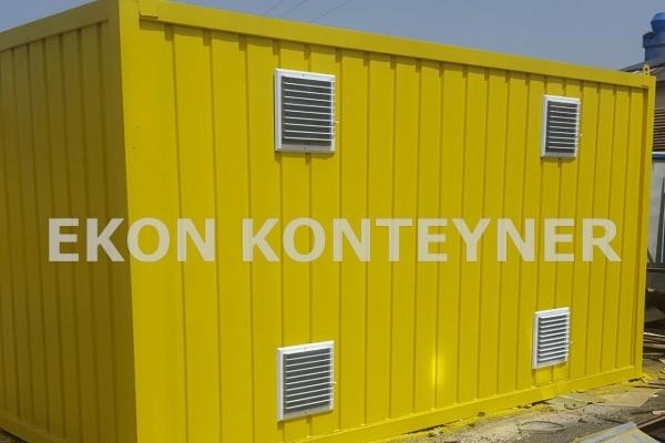 konteyner-imalat-015c1015a3c-740e-8273-0eee-b0bae7dfc5fcC26EB5CE-5CA1-5E52-05F6-83DF7AB227F6.jpg