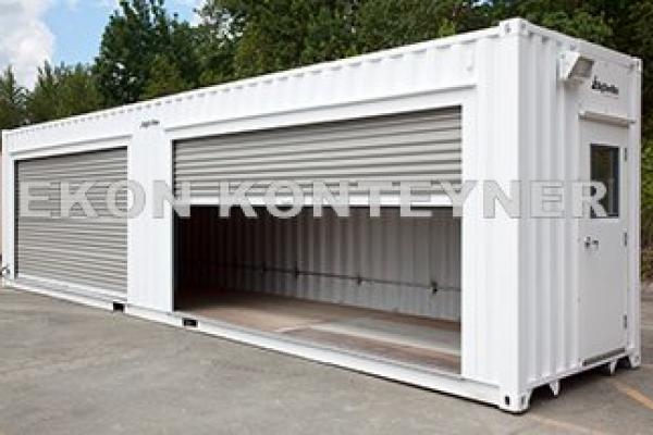 modifiye-yuk-konteyner-001735E36C4-FEE7-276F-24F2-7296EB7FF6D3.jpg