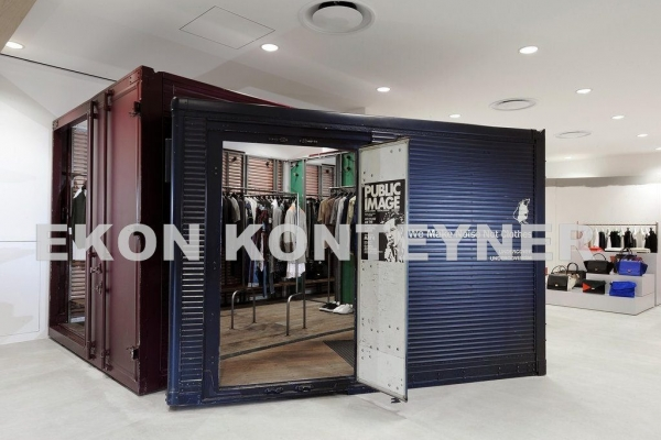 modifiye-yuk-konteyner-002F9499821-B902-0A03-D214-09871E0FEDCE.jpg