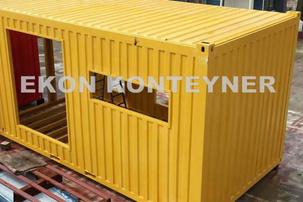 modifiye-yuk-konteyner-00497CB9480-8534-785D-531C-A1C348B02E0E.png