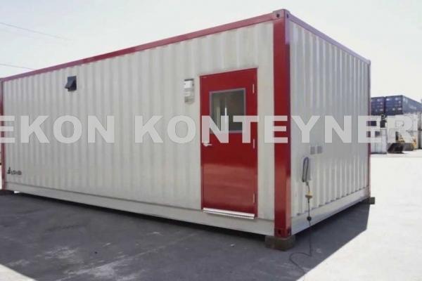 modifiye-yuk-konteyner-0052CA889DC-890F-27A0-A9A0-289090D90CBF.jpg