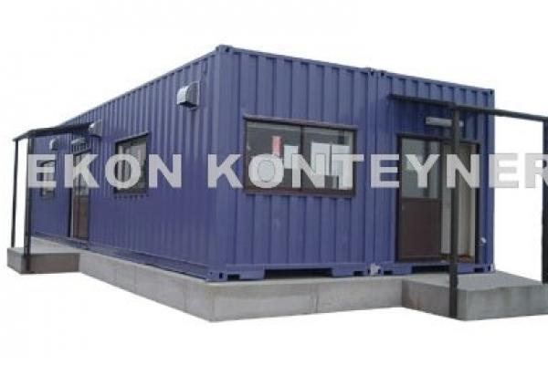 modifiye-yuk-konteyner-006C6FD8628-DF56-F749-110A-C89BDC1416A5.jpg