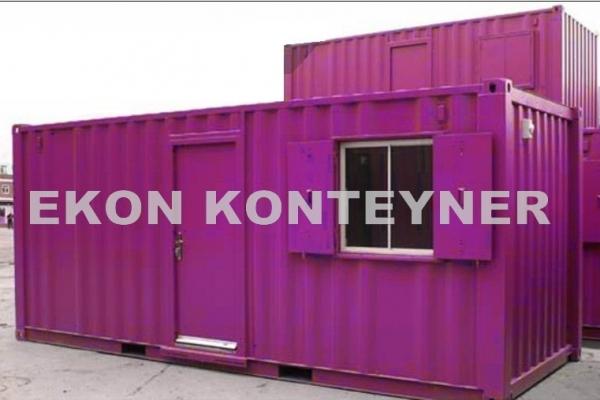 modifiye-yuk-konteyner-008EEB6B147-5A87-3E3B-4102-E8FB9D86192D.jpg