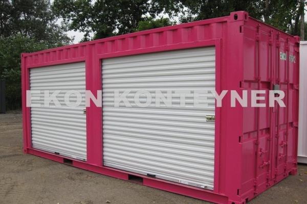 modifiye-yuk-konteyner-010456315E2-F4B2-973F-0E89-29C27536159E.jpg