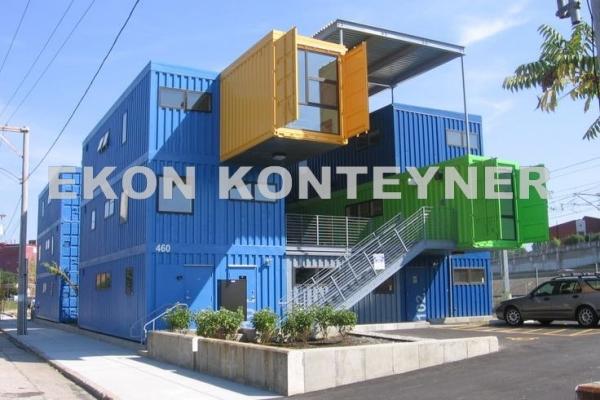 modifiye-yuk-konteyner-0128B458E35-C549-6355-F9B1-F66EFC9EE77E.jpg
