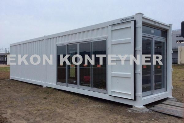 modifiye-yuk-konteyner-0148F3D3761-1794-8A0C-5950-97910CFDCE99.jpg
