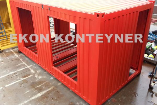 modifiye-yuk-konteyner-01556ADD7CA-1E5A-6535-2EDF-7B063998D4C9.png