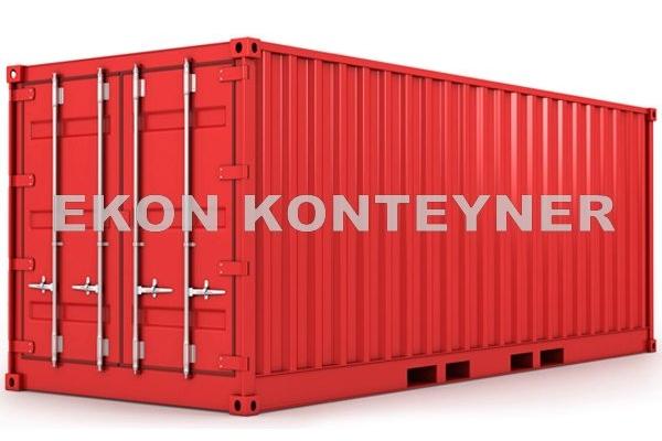 modifiye-yuk-konteyner-0209642D61E-6BE2-4827-B9A4-54FBEE4DA65E.jpg