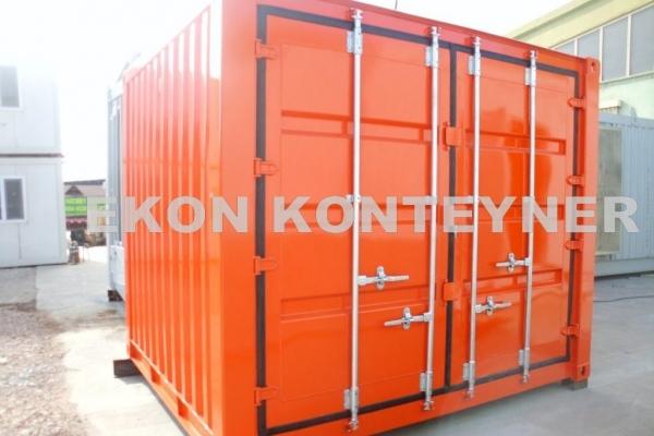 modifiye-yuk-konteyner-02350EACDF0-7AD2-7885-B0A5-514C3E6F2CA6.jpg