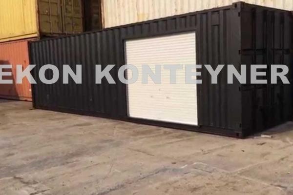 modifiye-yuk-konteyner-024C4611F90-9F4B-02ED-5219-05797BF44B47.jpg
