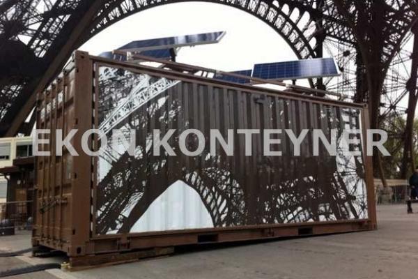 modifiye-yuk-konteyner-0254782A017-1ABD-25EF-61B0-DD44D3FF9EAB.jpg