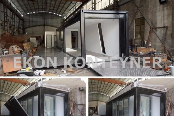 modifiye-yuk-konteyner-026E0745A25-F5C9-E52D-BFA8-80192E274C04.jpg