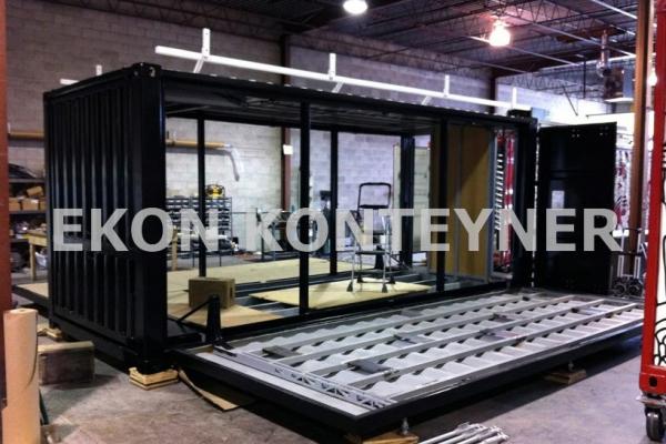 modifiye-yuk-konteyner-027937755F7-35F6-51D5-0145-DF6DCC0F45CC.jpg