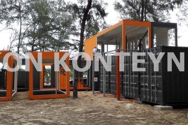 modifiye-yuk-konteyner-030D7868BCC-4342-1127-7C68-397E610B6305.jpg