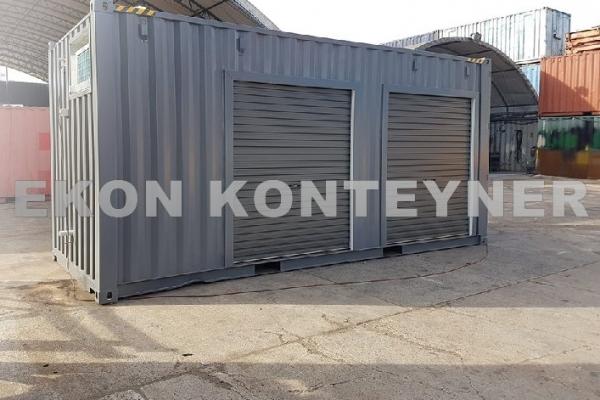 modifiye-yuk-konteyner-0313D304CA5-C823-F621-A7F1-4C5AEEC34876.jpg
