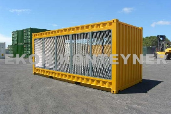 modifiye-yuk-konteyner-032A063526B-F016-1F91-E4F4-CCD1049E041F.jpg