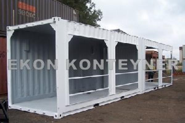 modifiye-yuk-konteyner-0339732D9C6-A96C-CFD2-42CC-8B0BA8070531.jpg