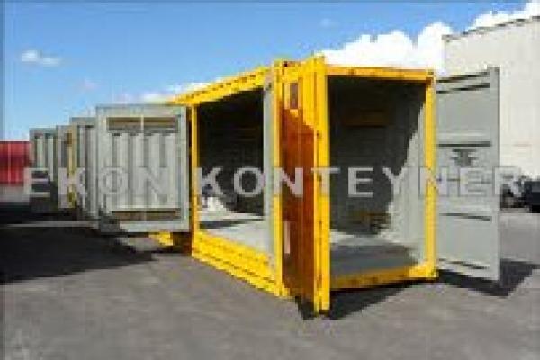 modifiye-yuk-konteyner-03466B67E62-431B-507A-FD35-41C2FFCC0B7E.jpg