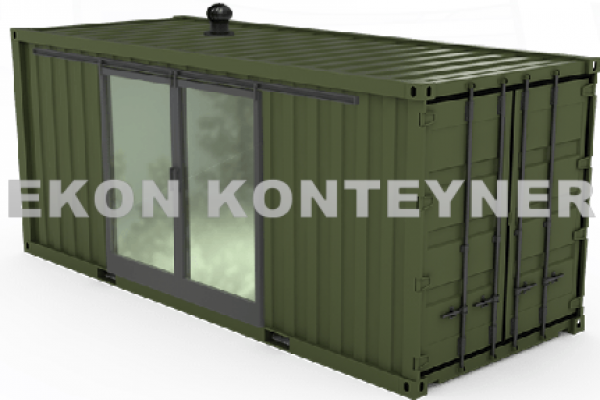 modifiye-yuk-konteyner-035CD2BD6D9-AAD8-893D-1CFC-5EA1D2163884.png