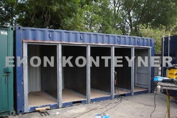 modifiye-yuk-konteyner-03672097718-7195-2CB6-2BCE-DDE0F42ABFBF.jpg