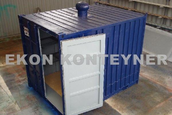 modifiye-yuk-konteyner-03756DB781B-BE4E-006F-A00B-D79A09276F98.jpg