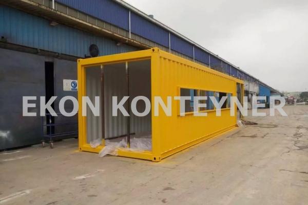 modifiye-yuk-konteyner-039B32E1BFB-27B1-BB1B-3FB3-AB45CF0FE1A9.jpg