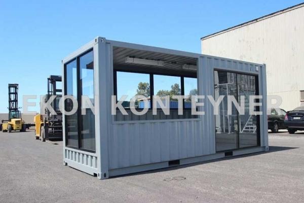 modifiye-yuk-konteyner-0407701EDFB-C7FD-2462-3429-8ABCE0699692.jpg