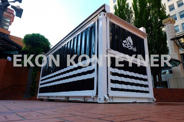 modifiye-yuk-konteyner-041E1CBF384-ECC4-6D8D-105E-B5D9D7D5D983.jpg
